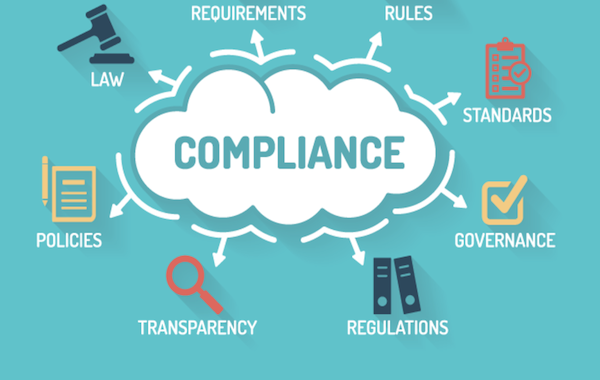 Upcoming MCA compliances – Non compliance will result in Penalties