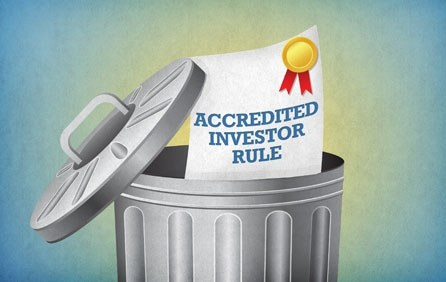 SEBI TO EASE NORMS FOR INVESTORS WILLING TO INVEST IN STARTUPS –THE ECONOMIC TIMES