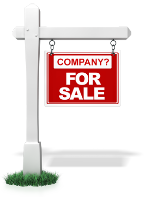 BSE listed company with the object of Housing Finance is available for sale .