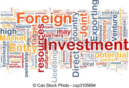 We are looking for Investment in a listed Housing Finance company based in Mumbai