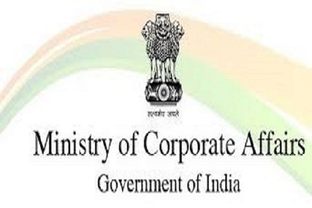 MCA UPDATE ON FORM DPT-3 – Analysis of General Circular No. 05/2019 dated 12/04/2019