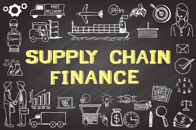 Supply Chain Finance Trends and Guidance