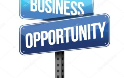 Looking for Equity Investment Opportunities in India