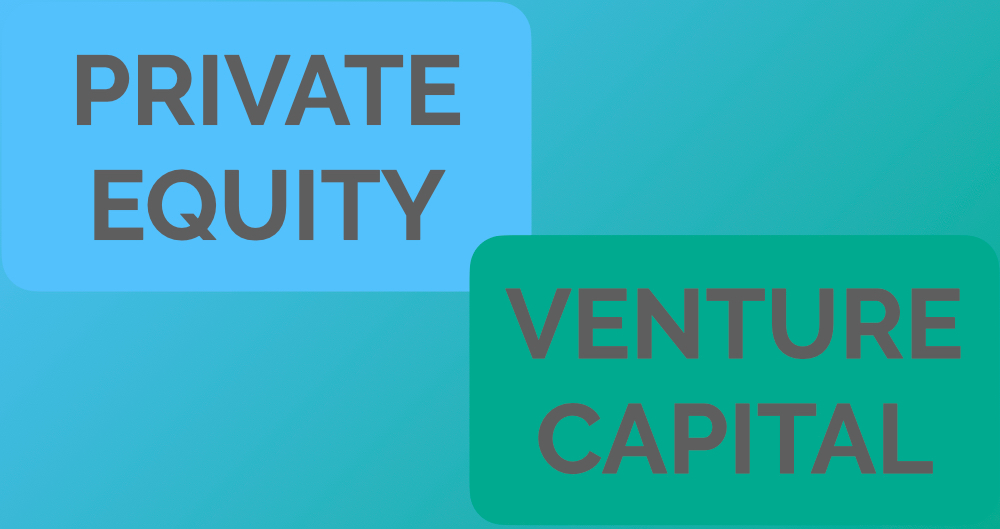 Venture Capital and  Private Equity Funding between  USD 0.50 Million to USD 20 Millions Available: