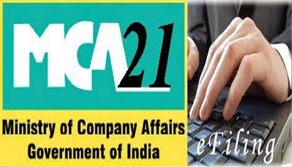 GOVT SET TO LAUNCH MCA21 V3 IN FY22; IN-DEPTH SCRUTINY OF FILINGS, E-ADJUDICATION SYSTEM ON ANVIL – THE ECONOMIC TIMES