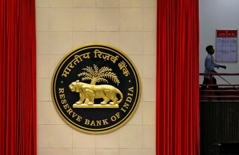 NON-FATF AREA INVESTORS CAN'T HAVE 'SIGNIFICANT INFLUENCE' IN NBFCS: RBI