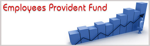 Proposed Changes in Employee's Providend Fund Act.