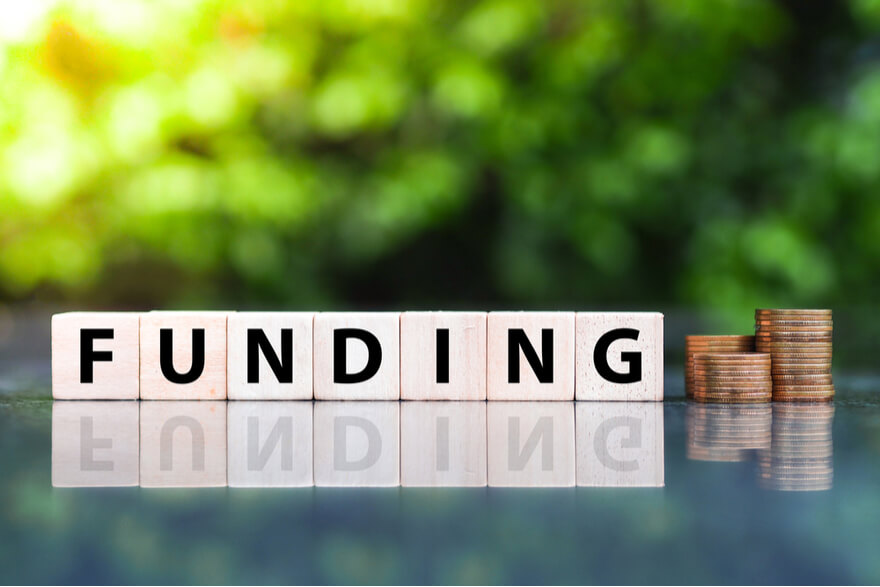 Seed / Early Stage / Growth Stage  Funding available  for technologically innovative start ups started by well educated Professional Team in India and outside India.