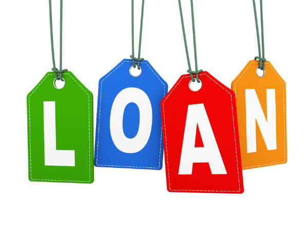 Contact us for Loans to Schools,  Colleges and other Educational Institutions India arranged.
