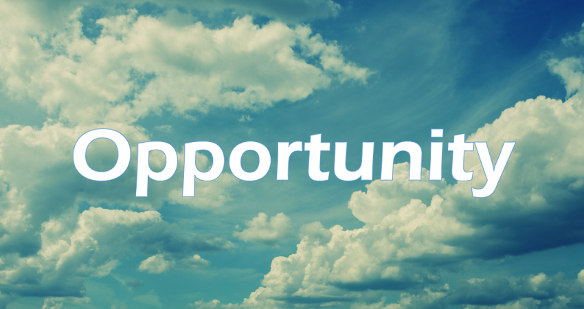 Looking for Full or Majority Acquisition opportunities in India