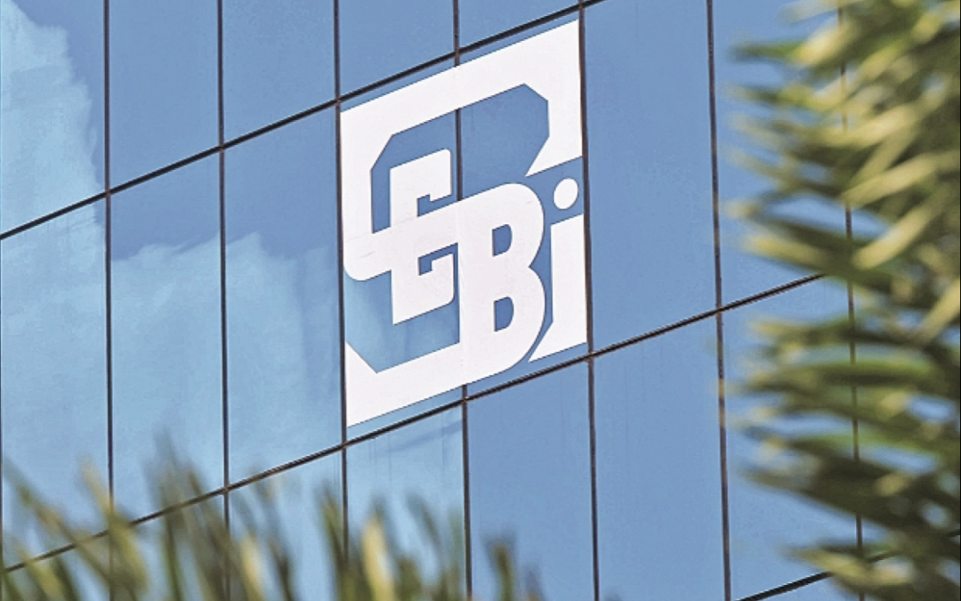 SEBI EASES LISTING NORMS FOR STARTUPS; ALTERS REGULATIONS ON DELISTING