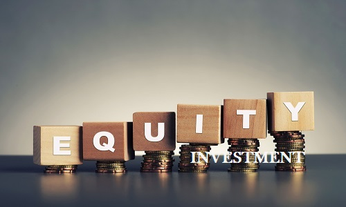 Equity Investment available for Hospitals  Chain in India.