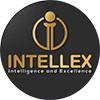 Intellex Consulting