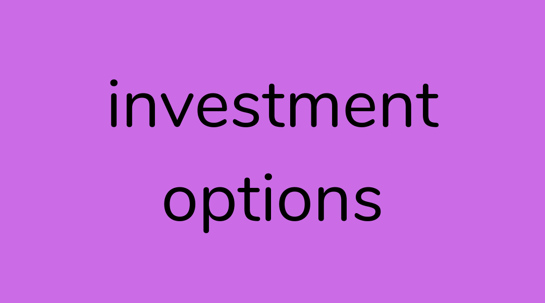 Investment available for Schools in India.