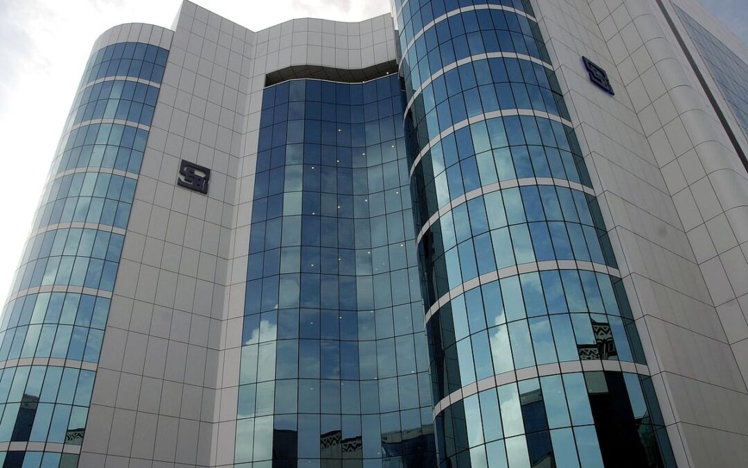 SEBI RATIONALISES REPORTING REQUIREMENTS FOR ALTERNATIVE INVESTMENT FUNDS
