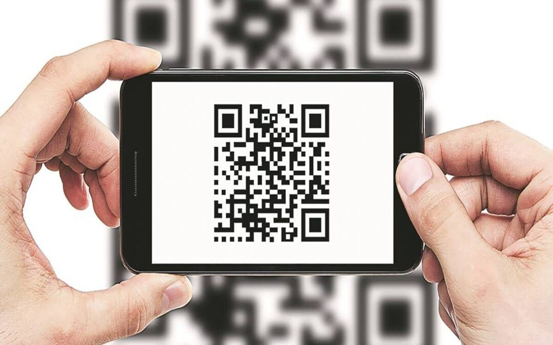 PRINTING OF DYNAMIC QR CODE ON B2C INVOICES DEFERRED TILL JULY 1 | BUSINESS STANDARD