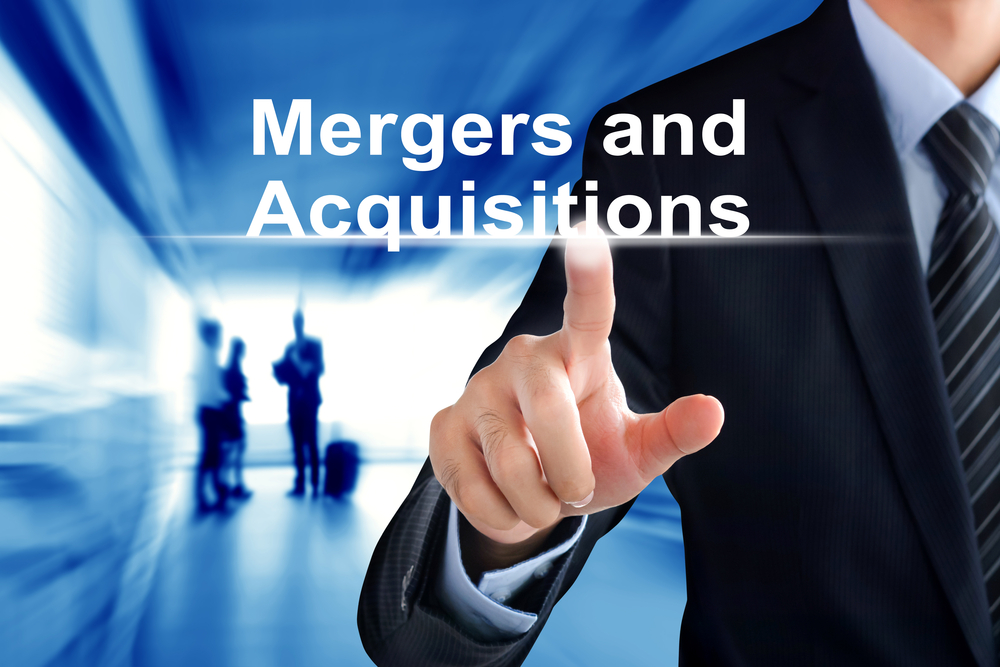 Current Pharma Sector Mergers and Acquisitions and Investment opportunities in India.