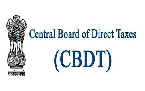 CBDT NOTIFIES RULES FOR TAX DEDUCTION ON NON-SALARY PAYMENTS TO NRIS