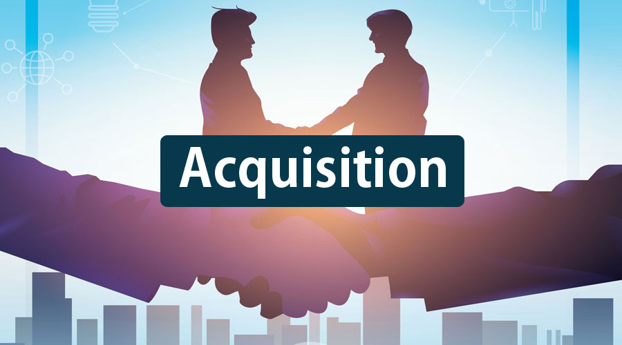 We are looking for  Pharmaceutical Companies for Full or Majority Acquisitions.
