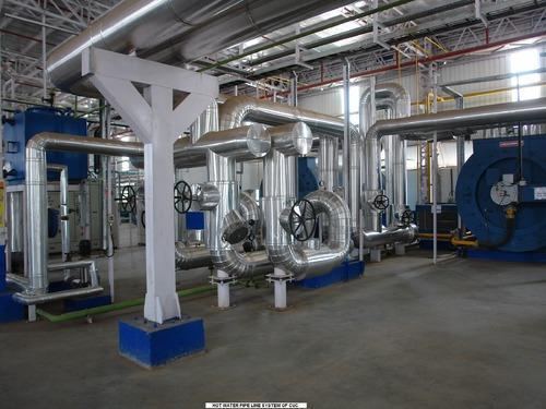 30 Years old Mechanical and Electrical Engineering Company based in Mumbai  for sale.