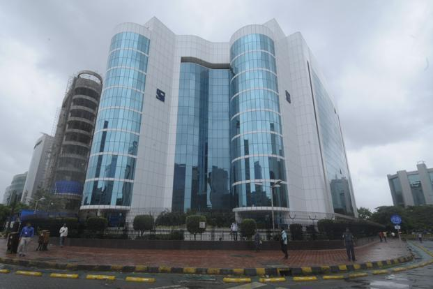 START-UPS LISTING: SEBI REDUCES HOLDING PERIOD FOR PRE-ISSUE CAPITAL | BUSINESS STANDARD