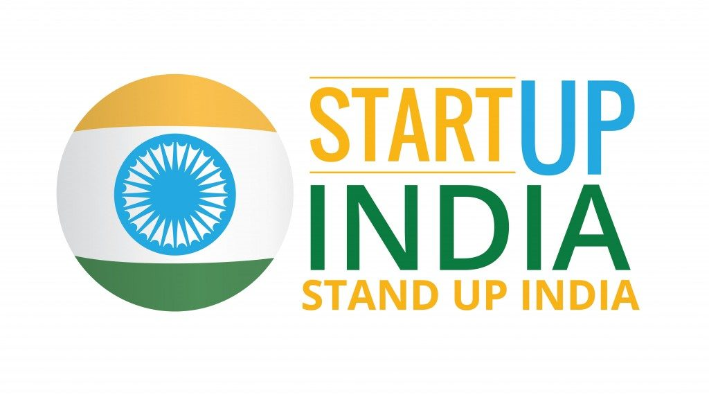 Start up India Scheme of Government of India.