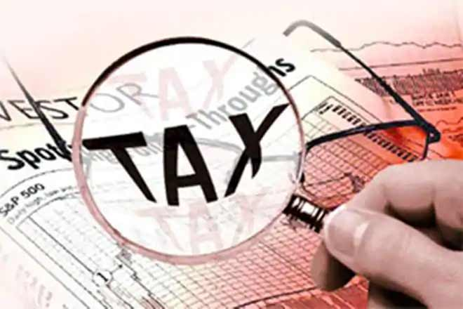 DIRECT TAX ALERT – THRESHOLDS FOR SIGNIFICANT ECONOMIC PRESENCE IN INDIA NOTIFIED