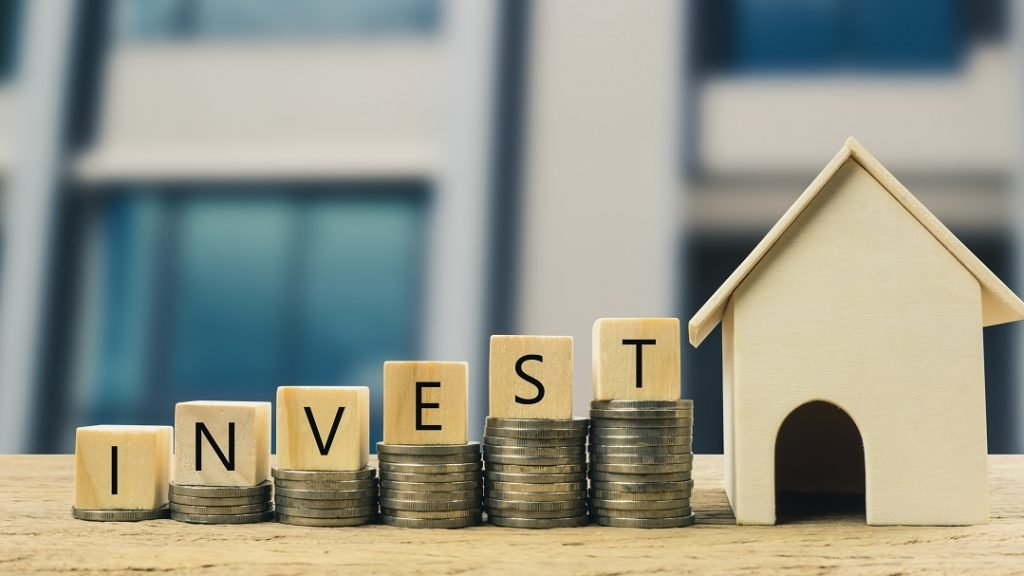 Our clients looking for Investments in Real Estate projects in Mumbai,  Pune,  Bangalore, Chennai Hyderabad etc..