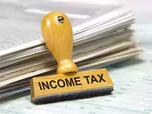 ✅ 15 Point Summary of New Income Tax Portal: ✅