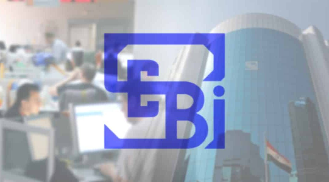 SEBI: PROPOSES TO RATIONALIZE PROVISIONS OF SHARE BASED EMPLOYEE BENEFITS, SWEAT EQUITY REGULATIONS (ESOP)