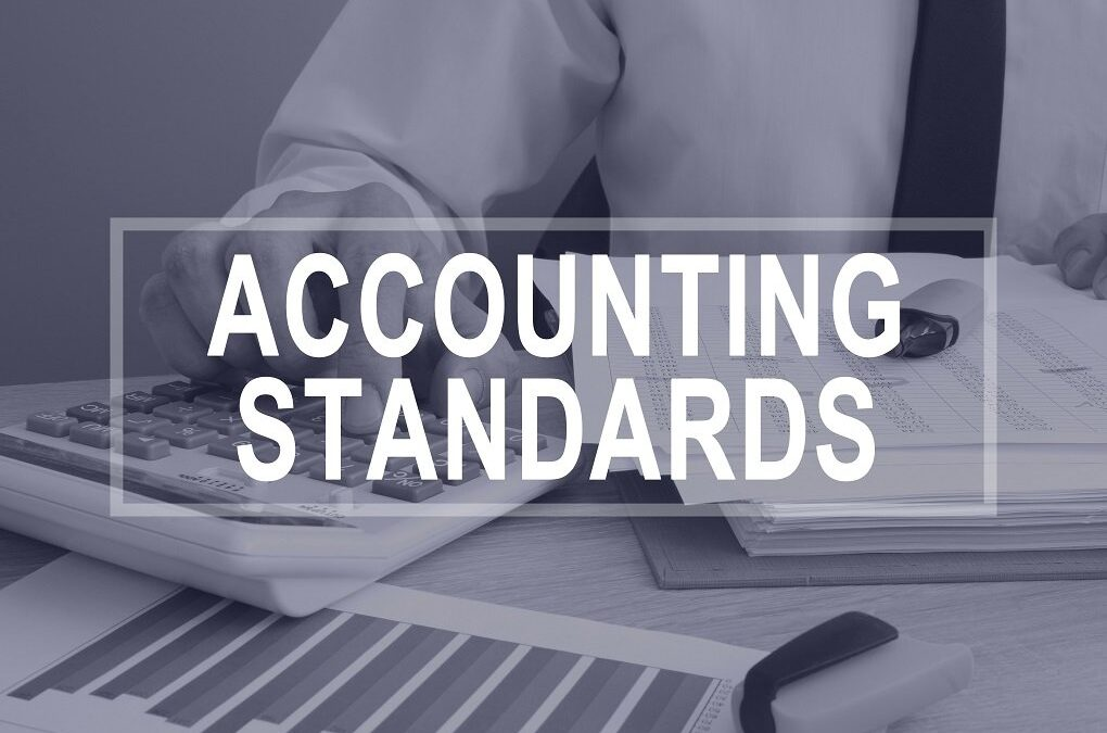 COMING SOON: ACCOUNTING STANDARD FOR SHARE-BASED PAYMENTS FOR CERTAIN CORPORATES – THE HINDU BUSINESSLINE