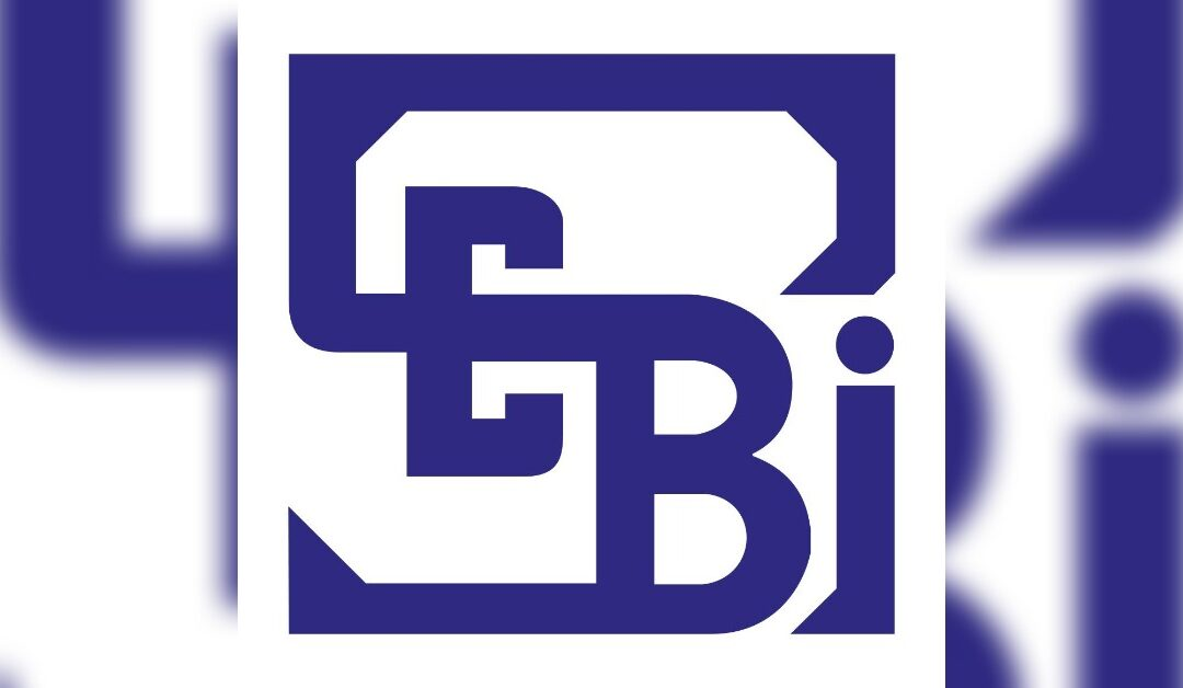 SEBI INTRODUCES EXPECTED LOSS-BASED RATING SCALE FOR RATING AGENCIES