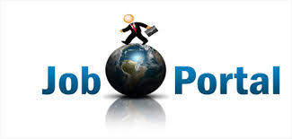 Yuvaji.com is a newly launched Job Portal for Global Jobs and Employment advertisements.