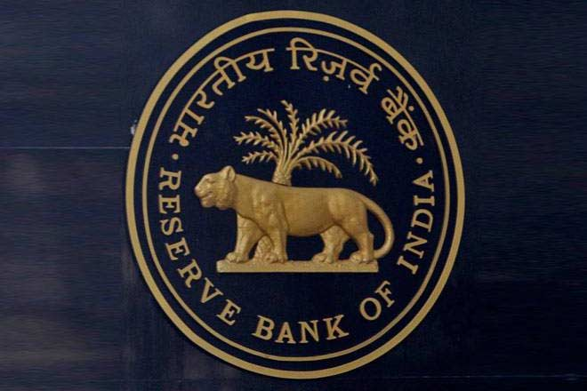 RBI MOVES TO EASE OVERSEAS DIRECT INVESTMENT REGULATIONS UNDER FEMA